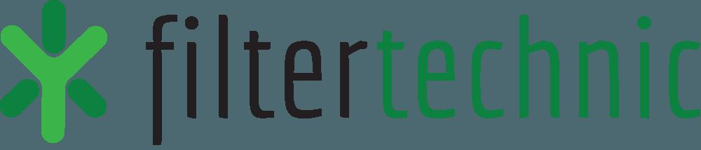 Filtertechnic